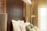 Ritz Carlton Dubai Executive Suite